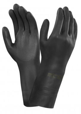Ansell Neotop Handschuhe