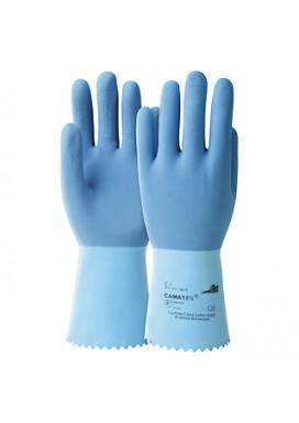 CAMATEX von KCL-Handschuhe aus Naturlatex