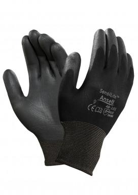 ANSELL SensiLite Handschuhe 101