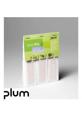 PLUM Elastic Refill - Nachfüllpackung