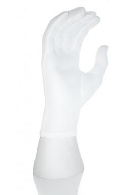 PERLON-NYLON Handschuhe