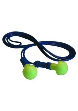 EAR PUSH-INS Gehörschutzstöpsel