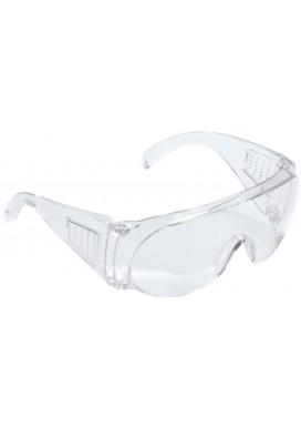 VS 160 VISITOR-Schutzbrille