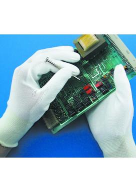 KCL CAMAPUR COMFORT Handschuhe mit PU-Beschichtung