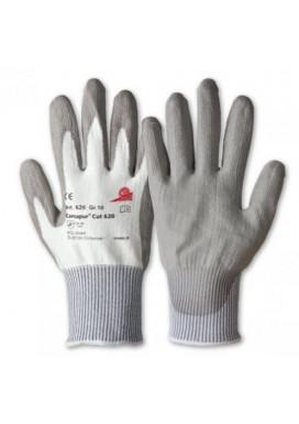 CAMAPUR CUT Schnittschutzhandschuhe von KCL günstig online kaufen