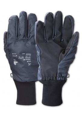 Arbeitsschutz und Kälteschutzhandschuhe günstig bei Finnimport bestellen!