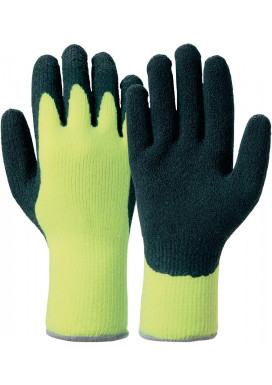 Die Winterhandschuhe für Gärtner, Dachdecker und Handwerker günstig bestellen