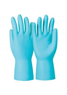 DERMATRIL P Nitril-Handschuhe