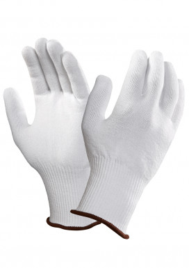 Ansell PROFOOD® INSULATED Handschuhe
