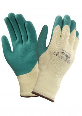 Ansell PowerFlex Handschuhe