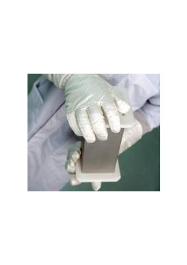 CLEAN-ROOM, hitzebeständige Reinraum-Handschuhe