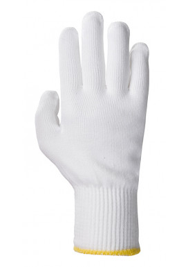 NevoCut Schnittschutzhandschuhe