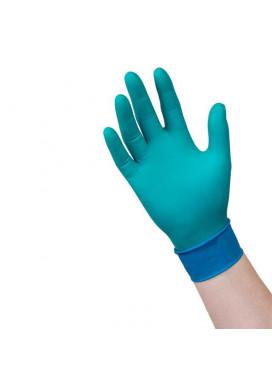 Ansell Microflex Handschuhe