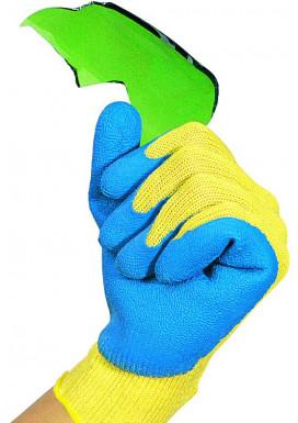 K-TEX 930 Schnittschutzhandschuhe