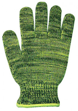 KarboTECT 950 Hitzeschutzhandschuhe