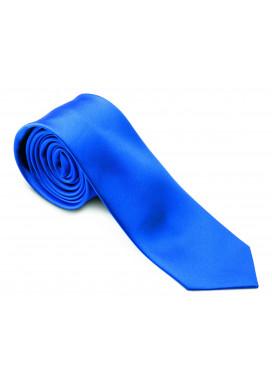 Herren Krawatte Royal Slimline Greiff