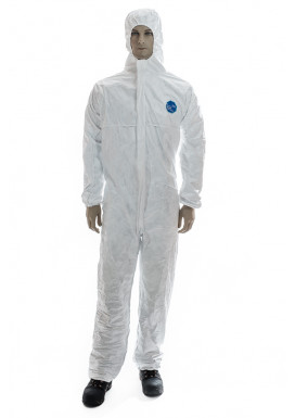 STERIL-TYVEK-CLASSIC-Overall