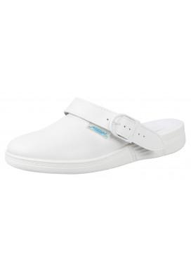 Abeba Pantolette  77021