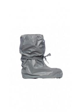 TYCHEM-F-Stiefelschutz
