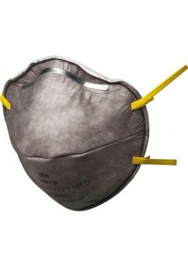 3M Geruchsschutzmaske 9913