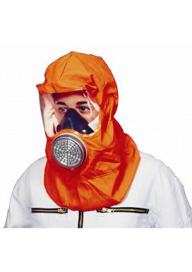 Brandfluchthaube Smoke Hood