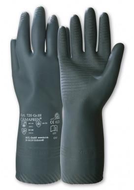 CAMAPREN Handschuhe
