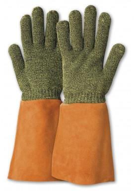 KCL KarboTECT 954 Hitzeschutzhandschuhe