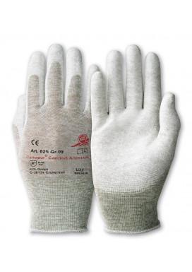 Antistatische Arbeitsschutzhandschuhe für Elektriker und Handwerker