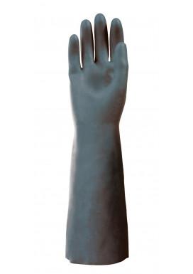 CAMAPREN-40 cm Handschuhe aus Chloropren