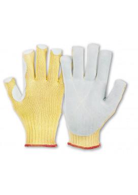 K-MEX L  995 Schnittschutz-Handschuhe