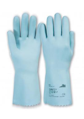 Schutzhandschuh für Handwerker und Sanitärtechniker online kaufen!