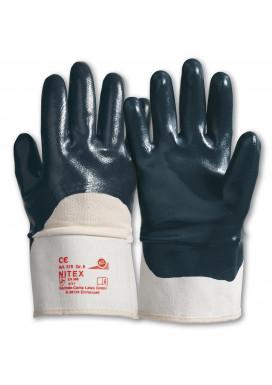 KCL NITEX 319+ Handschuhe