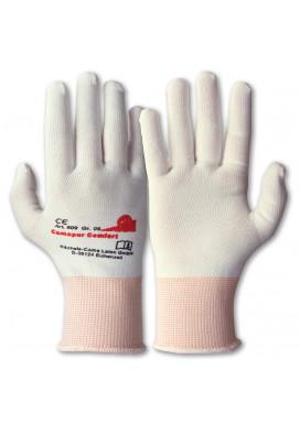 KCL Camapur Comfort - mechanischer Schutzhandschuh