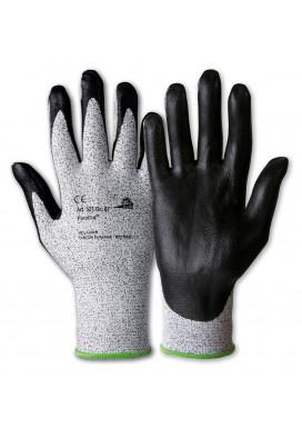 KCL PuroCut 521 Schnittschutzhandschuhe