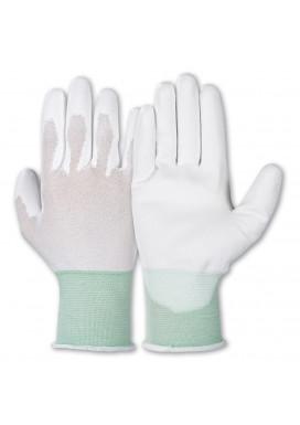 KCL FiroMech® 629 mechanische Schutzhandschuhe