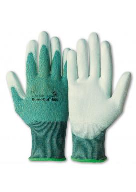 KCL DumoCut® 655 - Schnittschutzhandschuhe