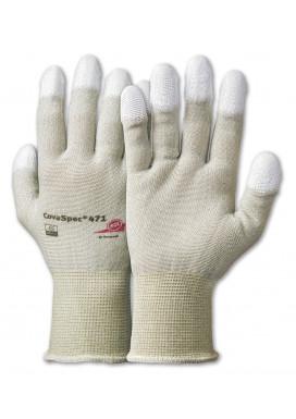 KCL CovaSpec Spezialschutzhandschuhe 471