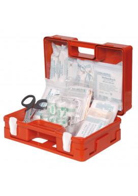 Erste Hilfe Koffer CLASSIC