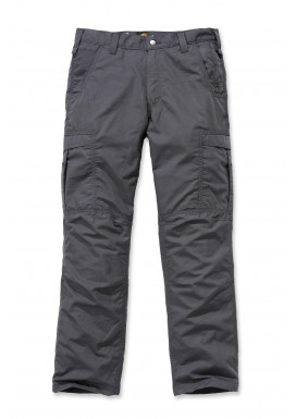 Carhartt FORCE EXTREMES RUGGED FLEX CARGO PANT