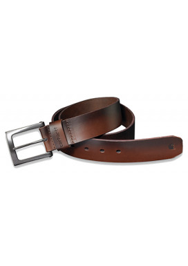 Carhartt ANVIL BELT Carhartt Brown