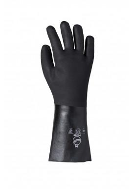 DuPont Tychem PV350 PVC Handschuhe