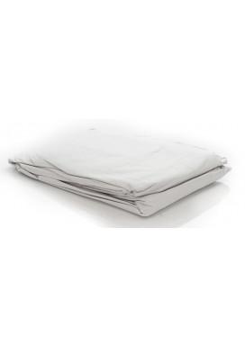 AIDA-Decke aus PP-Vliesstoff, 110 x 190 cm