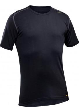 Devold® Safe T-Shirt 7431 UD, Schwarz