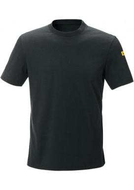 Fristads Kansas ESD T-Shirt 7081 XTM