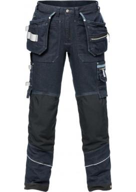 Fristads Kansas Gen Y Handwerker Stretch-Jeans