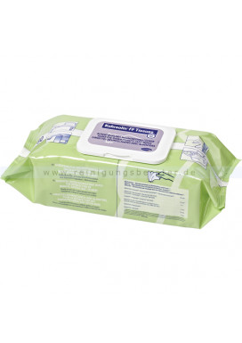 Kohrsolin® FF Tissues