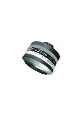 SCOTT 042671 CF22 B2-P3 Kombinations-Schraubfilter