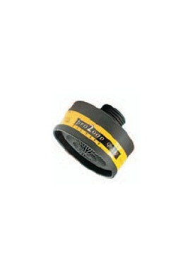 SCOTT 042972 GF32 E2 Gas-Schraubfilter