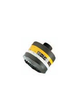 SCOTT 043072 CF32 E2-P3 Kombinations-Schraubfilter