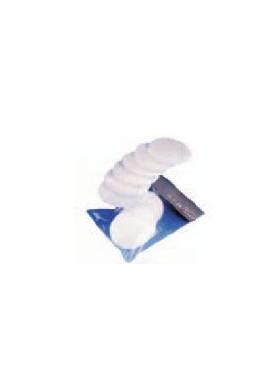 SCOTT 052691 Vorfilter PRO2000